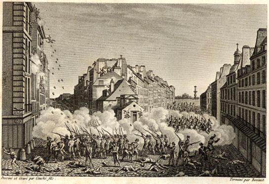 paris1789-10